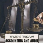 Accounting Audit Masters