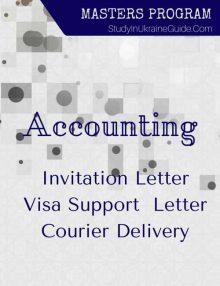 Accounting Masters