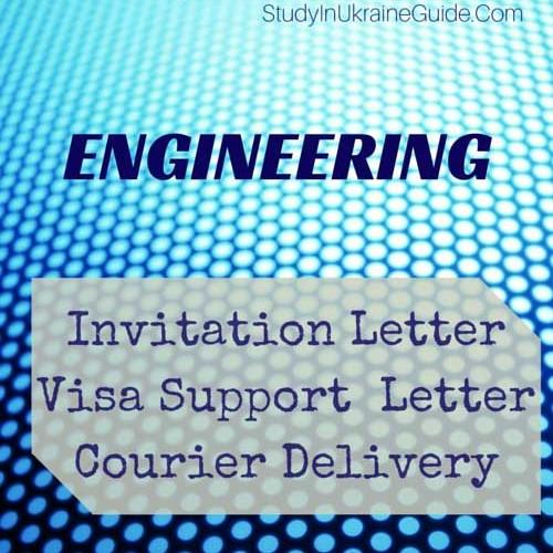 Engineering Bachelors
