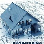 Engineering Preparatiory