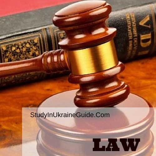 Law Bachelors
