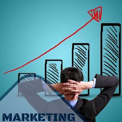 Marketing Masters