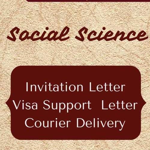 Social Science Preparatory